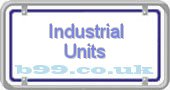 industrial-units.b99.co.uk